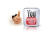 give you 200+ youtube likes with in 24 hours..........