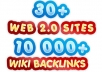 use SEnuke XCr to create ✰ High Quality ✰ Multi Tier ✰ Google Friendly ✰ Backlinks o n H i g h Page Rank Authority sites