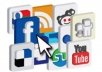 promote your url in my facebook fan pages exceeding 60,000 real fans. Submit your url to 15 social book marking websites, ping to a great list of pinging directories, give you 2 EDU backlinks t