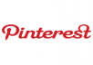 $provide 250 Real Pinterest Likes for your page within 2 days