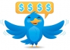 get 24,999+ TWITTER followers Real looking to your your link no password needed quickly less than 8 hrs