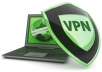 provide you Unlimited Undetectable Usa Uk and Canada VPN