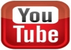 give you Fast 50+ Youtube Subscribers, 100% real only