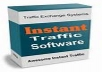 bombard your website with unlimited traffic accumulation on a daily basis