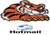 Give You 300 HIGH QUALITY VERIFIED Hotmail to Skyrocket Your Promotion