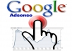 Click Your ADSENSE Ads 40 Times Safely From Different ip Addresses Over 20 Days