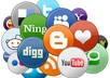 give you 12 Facebook share,10 twitter share,10 stumbleupon submit and 5 Google plusones for your website or page