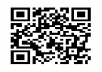 give you two QR codes for your website, business, contact details etc