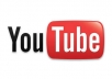 give duper huper 7001+ fast youtube views in less than 72 hours only fast Most trusted seo views