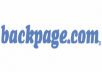 submit your company, business, website Ads in 100 Major cities on backpage