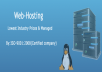 offer Unlimited ★Space, Bandwidth ★RESELLER hosting ★with unlimited resources