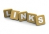 create 3,000 Image Trackback and Comment Backlinks