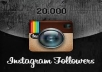 add 20,000+ Instagram followers or likes to any of your profile in 10minutes