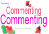 drip feed 10 blog comments on High PR 100% DoFollow and Unique WebPages 100% Manually for a week
