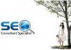 create 700+ Pr 9 to 3 Angela style backlinks, bookmark include some edu or gov sites...!!!!!!!!!!