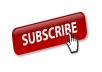 add 200 email subscribers/followers to wordpress blog