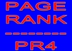 ************add Your Anchor Text Link Under Blogroll on My Genuine Pr 4 Blog for 2 months or Pr 3 Blog for 3 months or Pr 2 Blogs for 6 Months