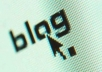 *****do 15 blogs from different free hosting sites like livejournal, weebly, multiply, tumblr, etc