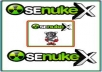 run Senuke xCR to create Google Friendly Backlinks in 72 Hrs | SEO NukeX Loved by 4200 Buyers