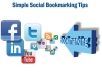 Post Your Site To Real 10 Facebook Share,5 Google Plus1,15 Tweets,20 Pinterest Pin,25 Stumblupon,25 Delicious,25 Diigo,25 Folkd