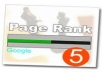 place your link on my HQ pagerank 5 blog