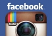 give you *888* facebook fanpage likes *100% real only