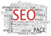 submit your website or blog link to over 3,000 high quality backlinks, directories and search engines
