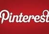 GIVE YOU 200++ PINTEREST FOLLOWERS 100+ PINTEREST LIKES FOR YOUR ANY KIND OF PINTEREST ACCOUNT 100% MANUALLY DONE NO USE BOT ONLY SUPER FAST DELIVERY