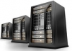 setup your dedicated servers