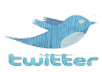 GET YOU 10000+ High Profile Twitter Followers