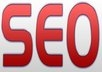 create 800 social bookmark SEO backlinks + ping in 48 hours ...!!!!!!!!