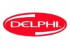 *****answer at any question or fix an issue regarding Delphi programming