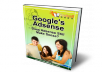 Give you Information on how to make $300-$1000 on google adsense