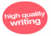 write a high quality article (500 Words)