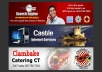 make header for your site in 48 or 72 hours and you will get the PSD file..!!!!!!!!!!!