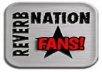 provide 121+ Real Genuine Authe Reverbnation Fans