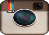 express Add 10,000+ Instagram Followers to your account without password just within 24 hours