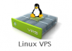setting/configuration your linux vps server