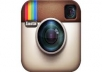 add 100+ instagram followers to your account instagram In 48 hour and without password