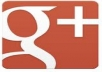 Get You 100 Genuine Google +1, Google Plus, Google Plus One Votes For Any Website or Blog
