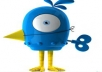 Create A Twitter Retweet Bot (Posts Every Few Hours, 10 Custom Messages) Regarding Your Website With Link
