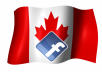 add 1000 canadian facebook likes to your fanpage