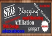 LaY your blog/website link in Do Follow Blogroll To Boost Your Serps With 1 x Pr4 + 2 x Pr3 Blogs