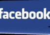give you GUARANTEED 5000+ Likes to Your Facebook Fanpage 