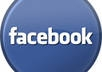 give you Very FAST 5000+ LIKES to your facebook fanpage