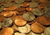 send you all the monetary coins currently in circulation in Romania and/or the first 3 banknotes