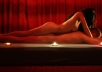 let you know the best 5 erotic massage salons in Bucharest, Romania
