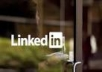 show you how to make mobile sales in linkedin