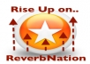 Deliver 10,000 ReverbNation Video Plays to your Profile -Start Trending