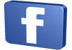 give u 100% safe 2500+facebook fanpage likes